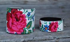 Reform designs bracelets