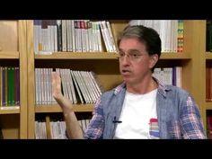 ▶ Todo lo que debes saber sobre la guerra civil española. Curso 1 - YouTube