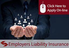 do I need employers liability insurance https://twitter.com/NeilVenketramen