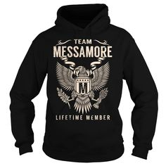 [Hot tshirt name font] Team MESSAMORE Lifetime Member  Last Name Surname T-Shirt  Best Shirt design  Team MESSAMORE Lifetime Member. MESSAMORE Last Name Surname T-Shirt  Tshirt Guys Lady Hodie  SHARE and Get Discount Today Order now before we SELL OUT  Camping last name surname messamore lifetime member