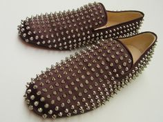 http://www.high-toned.fr/wp-content/gallery/accessories/004-louboutin-mens.jpg