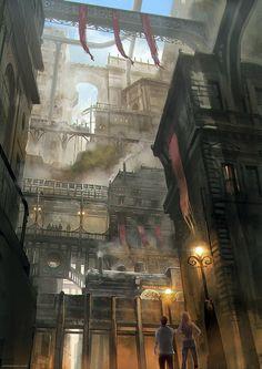 Jordan Grimmer Facebook | Google+ | Twitter Steampunk Tendencies Official Group
