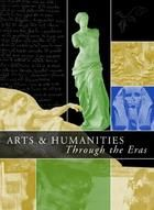 eBook:  Arts and Humanities Through the Eras