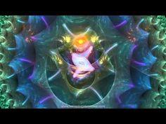 FALL ASLEEP FAST & RECALL DREAMS - Oceanic Lucidity - 8 hour brainwave entrainment music - YouTube