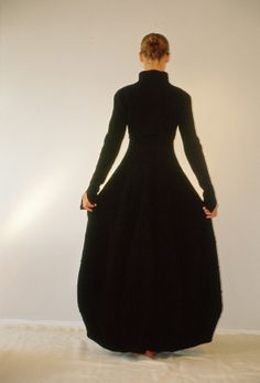 Made in 1997 Wearable Art, Dresses With Sleeves, Product Description, Formal, Long Sleeve, How To Make, Style, Fashion, Preppy