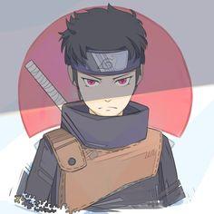 Shisui Uchiha,this man is a legend. Itachi Uchiha, Naruto Und Sasuke, Anime Naruto, Naruto Shippuden Anime, Manga Anime, Naruto Oc Characters, Naruto Episodes, Naruto Pictures, Naruto Wallpaper