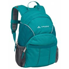 Vaude Minnie 10 North Face Backpack, The North Face, Backpacks, Zip, Bags, Fashion, Athlete, Shopping, Handbags