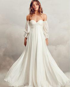 15 Awesome Strapless Wedding Dresses For Every Bride ❤ strapless wedding dresses a line with sleeves sweetheart catherine__deane #weddingforward #wedding #bride #weddingoutfit #bridaloutfit #weddinggown
