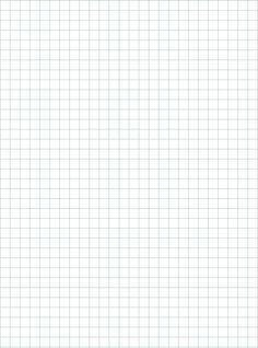 Feuille Pixel Art A Imprimer : feuille, pixel, imprimer, Profil, Tankloo, (tankloo), Pinterest
