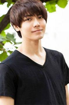 #izukakenta #japanese Handsome Actors, Hanyu Yuzuru, Japanese Artists, Asian Actors, Drama, Hero, Singer, Actresses, Guys