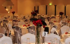 Lantana venues are unique & adjustable for your wedding and reception. We have various attractive venues to choose for prom parties, culture events, weddings and corporate meetings, If you book us you and your guests will surely enjoy the beautiful spaces.