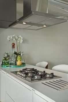 Bulgarelli Cozinhas e Espaços Gourmet