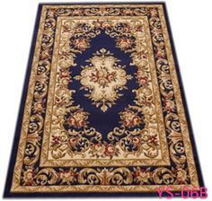 Longfeng Carpet is the Leading Handmade Silk & Wool Rugs Manufacturer in China; we have over 5000pcs hand knotted Silk & Wool Rugs in stock! longfengcarpet.com Email: jessica@longfengcarpet.com WhatsApp: 0086 15639939630