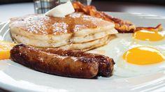 http://www.eatatlincolnsquare.com/