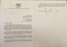 От мэра Риги потребовали объяснить общение с горожанами на русском языке - http://russiatoday.eu/ot-mera-rigi-potrebovali-obyasnit-obshhenie-s-gorozhanami-na-russkom-yazyke/                              Центр госязыка Латвии потребовал от мэра Риги Нила Ушакова и подконтрольной ему городской думы объяснений за общени�