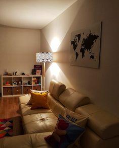 Home - Lamptekture Minimalist Apartment, Living Room, Cool Stuff, Bedroom, Modern, Trendy Tree, Home Living Room, Bedrooms, Drawing Room