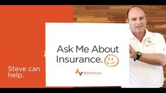 Best Small Business Insurance Costs in Philadelphia, PA : Best Small Business Insurance Companies Business Insurance Companies, Workers Comp Insurance, Business Video, Letter Board, Philadelphia Pa, Videos, Dallas, Video Clip