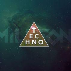 Millson - Techno Live Set @ 2018.01.28 par Millson sur SoundCloud
