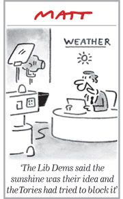 matt cartoons 2015 - Google Search