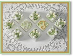 lily of the valley bed - Google otsing