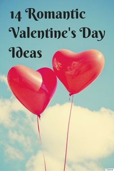 1000 images about valentine 39 s day gifts on pinterest for Valentines day ideas wife