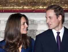 Kate Middleton Camel Toe | Kate Middleton's Cosmetic Enhancements Revealed! 0108