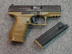 Walther ppq m2 images - Google Search Find our speedloader now!  http://www.amazon.com/shops/raeind
