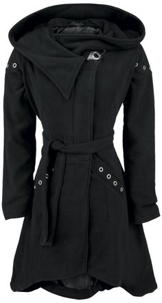 vixxsin-abrigo-mujer