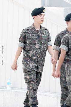 Exo Do, Kyungsoo, Knock Knock, Men Casual, Sporty, Mens Tops, Penguin, Kpop, Twitter