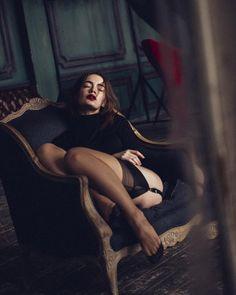"ilmiolabirinto:  ""Lidia Savoderova ______________________ . MoiEtMonAutre . ..  """