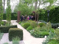 swedish design garden - Recherche Google