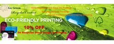 Best Of Printing Provides High Quality Online Printing Services in online printing nyc . we give best design and satify our customers
