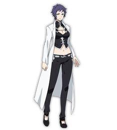 Manga Art, Manga Anime, Character Art, Character Design, Woman Warrior, Female Reference, Akame Ga, Girls Gallery, Anime Girls