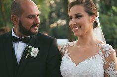 Casamento real   Priscila e Rodrigo - Portal iCasei Casamentos