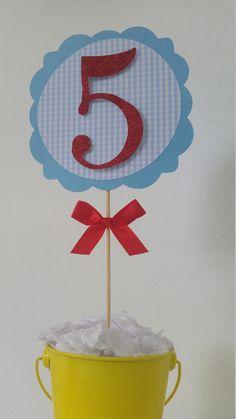 custom-wizard-of-oz-party-decor-cake