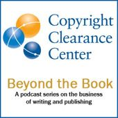Beyond the Book podcast