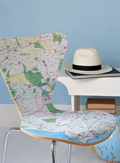 diy-chairs-ideas-pics-photos-11