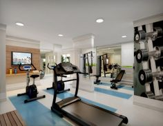 Perspectiva Fitness http://planoeplano.com.br/imovel/fatto-move