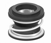 Mechanical Seals | Rotary Seal