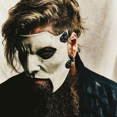 Nu Metal, Heavy Metal Art, Chris Fehn, Paul Gray, Corey Taylor, Slipknot Band, Craig Jones, Mick Thomson, Music Composers