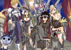 Read Eden s Zero 19 online. Eden s Zero 19 English. You could read the latest and hottest Eden s Zero 19 in MangaHere. Anime Eden, Manga Anime, All Anime, Manga Art, Anime Life, Anime Stuff, Art Fairy Tail, Fairy Tail Manga, Anime Fairy