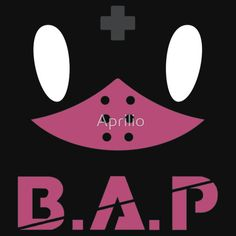"#BAP #MATRIX #TatsMato type R Trans"" T-Shirts & Hoodies by Aprilio 