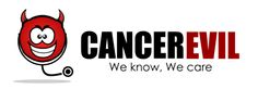 Maybe some of you asking, Can men get breast cancer?. Yes, Male Breast Cancer is exist and it's really need to be prevented. Visit CancerEvil. com, here you will find further information.