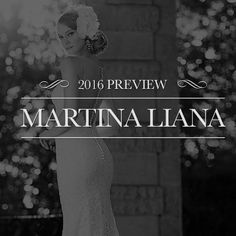 Exclusive Bridal Eve