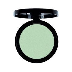 Mua Prism Highlighter Polarised Green