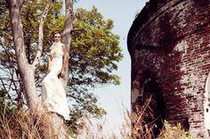 Julia   Advan Matthew #photography   LAND S/S 2012