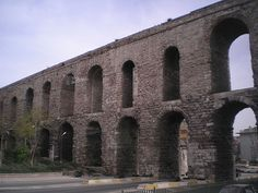 Buy essay online cheap roman aqueducts.