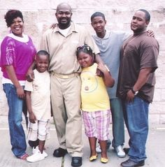 Donald Allen was just 20 years old when he was sentenced to two life-without-parole sentences. He says his court-appointed lawyer did not provide adequate legal representation and that he wasn't involved in the deal that resulted in his conviction on conspiracy and possession charges.
