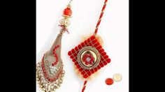 Raksha Bandhan is the most commonly applauded festivity all through India. There are various viewpoints to this excellent occasion and on this day an extensi. Rakhi To India, Raksha Bandhan, Got Online, Ahmedabad, Drop Earrings, Chandelier Earrings
