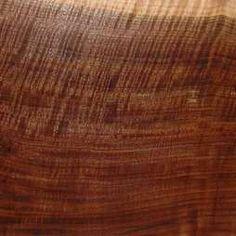 Walnut, California 'Claro'